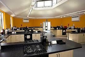 home economics kitchen design dormans evening wi wi the bigger picture