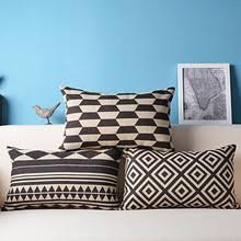 Lumbar Decorative Pillows Online Get Cheap Lumbar Decorative Pillows Aliexpress Com