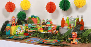 dinosaur birthday party supplies image result for http www birthdaydirect images 3413
