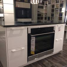 Ikea Kitchen Event 2017 Dates by Ikea New Haven Certified Kitchen Installer Ikea Kitchen Design