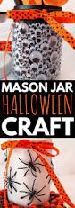 415 best halloween images on pinterest halloween party ideas