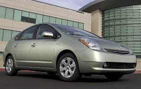toyota prius 2008 review used 2008 toyota prius for sale pricing features edmunds