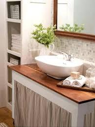 Shabby Chic Bathroom Storage Farm Sink Bathroom Vanity Shabby Chic Bathroom Sink Medium Size Of