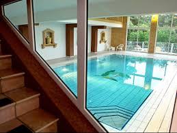 chambre d hote anduze hotels chambres d hôtes locations de vacances et appartements à