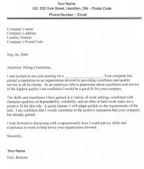 cover letter email example friend or referral throughout 21