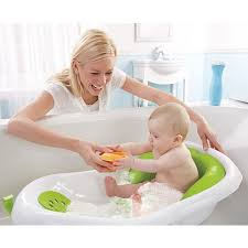 Baby Ring For Bathtub Fisher Price 4 In 1 Sling U0027n Seat Tub Bdy86 Fisher Price