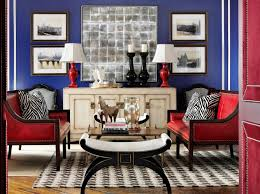 san francisco home decor archive best decor ideas for the 4th