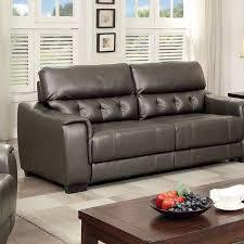 the 25 best dark gray sofa ideas on pinterest dark couch grey