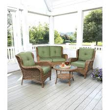 Oversized Patio Chairs by Oversized Patio Furniture Of Rocking Chairsbig And Tall To Decor