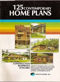 home planners house plans 13 125 contemporary home plans planners 1982 home planners inc