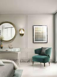 88 best velvet chair chair design images on pinterest velvet