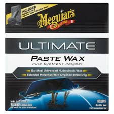 Jubilee Kitchen Wax Where To Buy by Meguiars Car Care