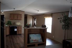 single wide mobile home remodel mobile home makeover before and