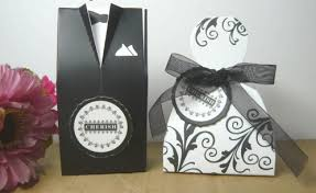 and groom favor boxes cherish groom favor boxes eclectic goodies