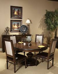 Aico Dining Room Furniture Pinterest U2022 The World U0027s Catalog Of Ideas