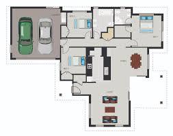 Gj Gardner Homes Floor Plans Project 137 G J Gardner