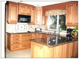 Home Depot Stock Kitchen Cabinets Cabinet Kitchen Home Depot Kitchen Cabinets White Rectangle