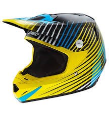 one industries motocross helmet amazon com one industries atom fragment helmet yellow medium
