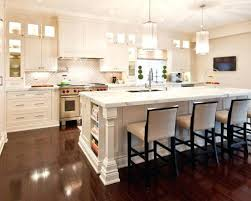 custom kitchen island custom kitchen islands islnd used custom kitchen island for sale