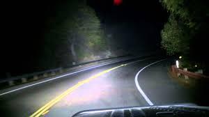 jeep punisher wallpaper jeep punisher edition ep 56 topanga canyon run night time