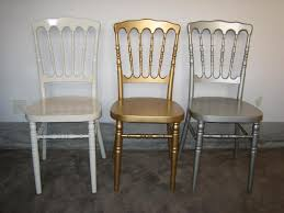 Wedding Chairs Wholesale Wholesale Wooden Napoleon Chairs Popular Used For Outdoor White