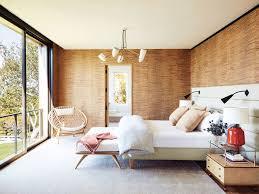 Design Your Bedroom Bedroom Layouts How To Arrange A Bedroom Mydomaine Au