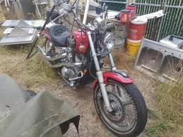 need help new to group honda shadow forums shadow motorcycle forum