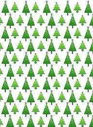 discount christmas wrapping paper free season wrapping paper bloesem free