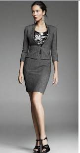 styles of work suites 52 best women s suit styles images on pinterest my style pants