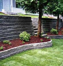 elite outdoor contracting build landscaping seattle area