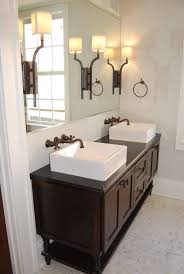 redo bathroom vanity bathroom decoration