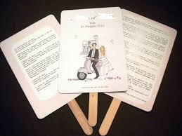 messe de mariage inspiration pour votre livret de messe mariage