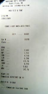 2009 corvette zr1 0 60 2009 chevrolet corvette zr1 pulley tune ligenfelter 1 4 mile trap