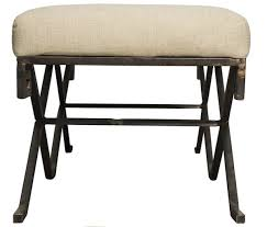 Contemporary Upholstered Bench Upholstered Bench Home Design By Larizza