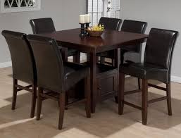 kitchen island sets kitchen kitchen island table dining room sets dining table