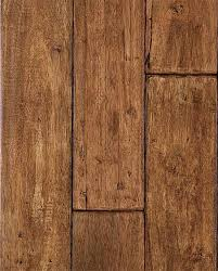 amazing of distressed wood flooring provenza antico distressed