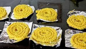 murukku recipe how to chakli murukku and chakli recipe collection by archana s kitchen