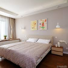 Cheap Bed Sets Queen Size Bedroom Queen Size Beds For Sale Cheap Light The Candles How To