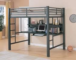 full size loft bed plans and designs u2014 modern storage twin bed design
