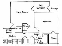 creekwood apartments tulsa ok