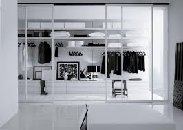 Hdb Bedroom Design With Walk In Wardrobe Renovation 3 Different Types Of Wardrobes For Your Dressing Area