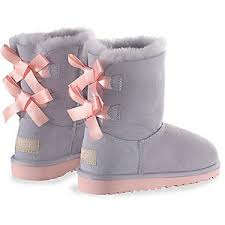 ugg boots sale size 2 uggs polyvore