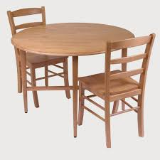ikea round dining room table best 25 ikea round table ideas on