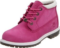 womens pink timberland boots sale 106 best shoes images on shoes boots and timberlands