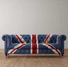 large union jack chest hearth u0026home pinterest union jack