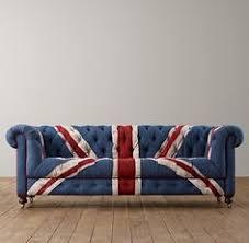 British Flag Furniture 25 Best by Large Union Jack Chest Hearth U0026home Pinterest Union Jack