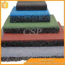 used playground tiles used playground tiles suppliers and