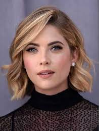 would an inverted bob haircut work for with thin hair around the world are opting for this lovely hairstyle you can go