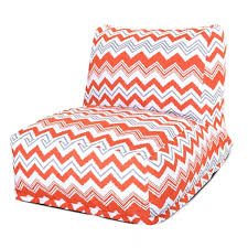 bean bags outdoor furniture majestic home goods