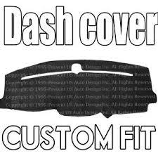 jeep grand dash mat fits 2011 2013 jeep grand dash cover mat dashboard pad